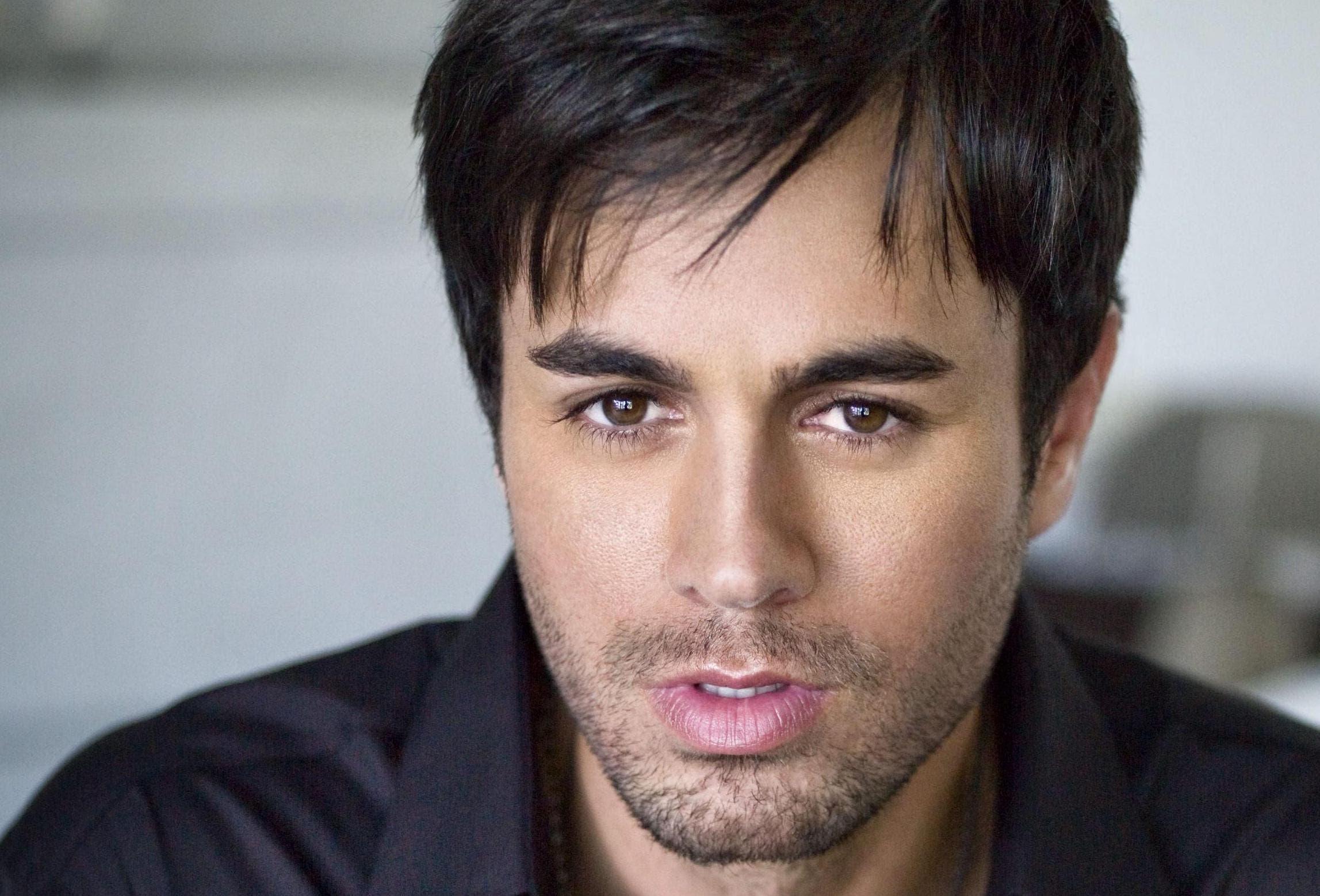 Enrique Iglesias y Grammy Latino convocan una beca en la universidad Berklee