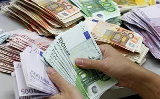 España: Detienen a tres dominicanos por estafar más de 200 mil euros