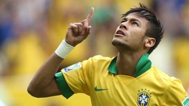 Fiscal pide 2 años de cárcel para Bartomeu y 7 para Rosell por fichaje Neymar