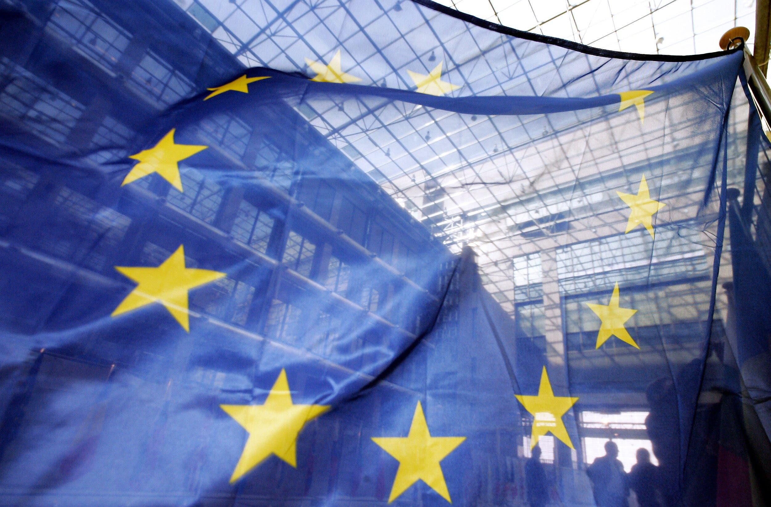 La UE se reserva el derecho a «tomar medidas» contra las sanciones de Rusia