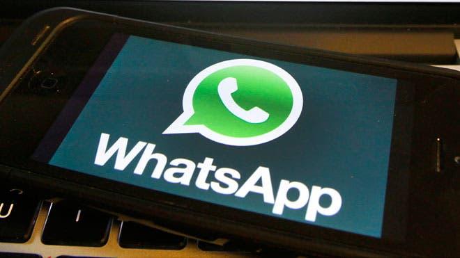 Ocho cosas que no sabes WhatsApp