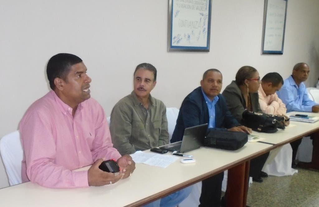 ASODORE pide aplicar principios constitucionales que rigen buena administración pública