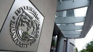 Gobierno hondureño empieza a negociar acuerdo con misión del FMI