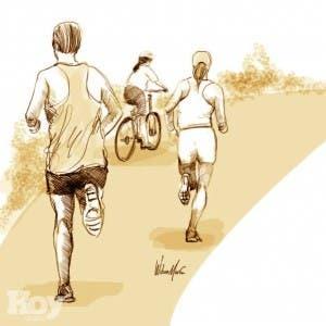 Salud y actividad física