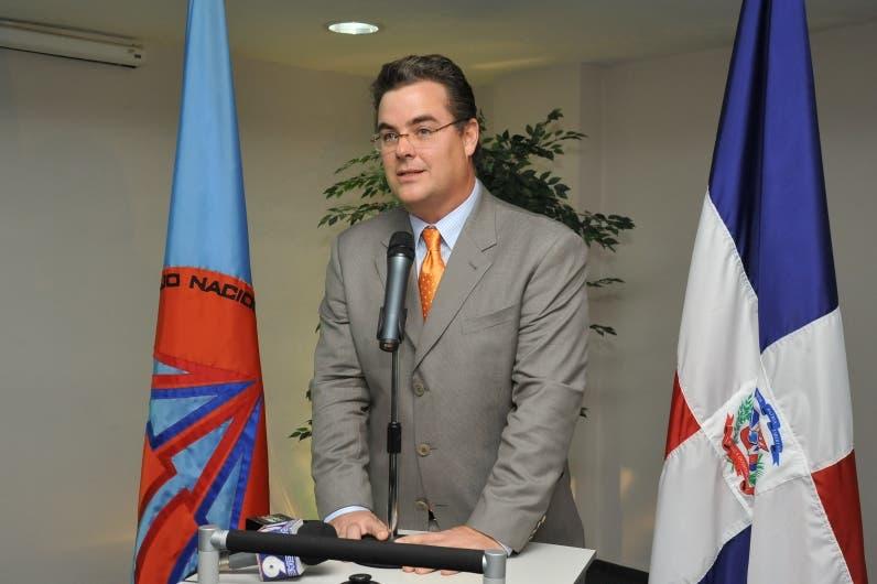 Presidente de Polyplas : Pudimos evacuar el 98% de los colaboradores por puesta en marcha de protocolo
