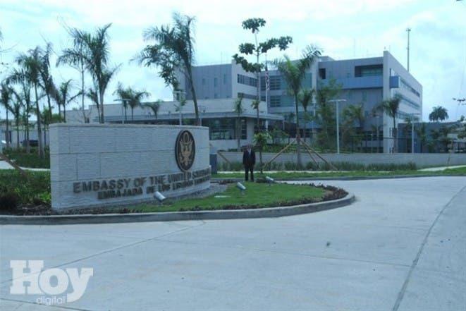 Nueva-embajada-EEUU-en-RD