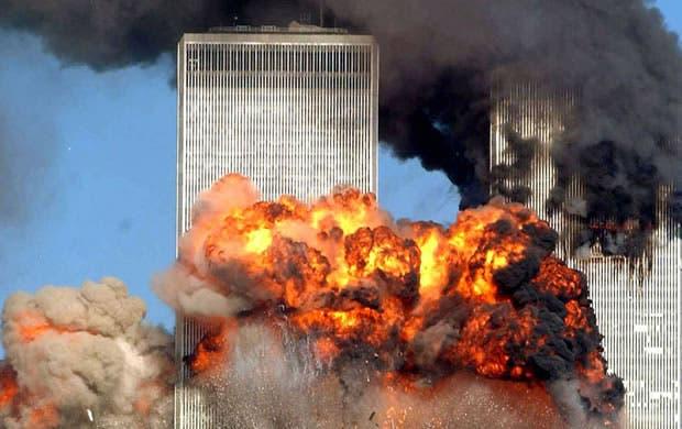 Sobrevivir al 11-S: los estragos del trauma en la salud mental que persisten