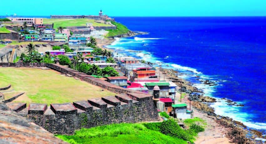 Puerto Rico se promociona como destino médico en el Caribe  y  EE. UU.