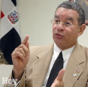 Juez muestra preocupación por ocupación haitianos