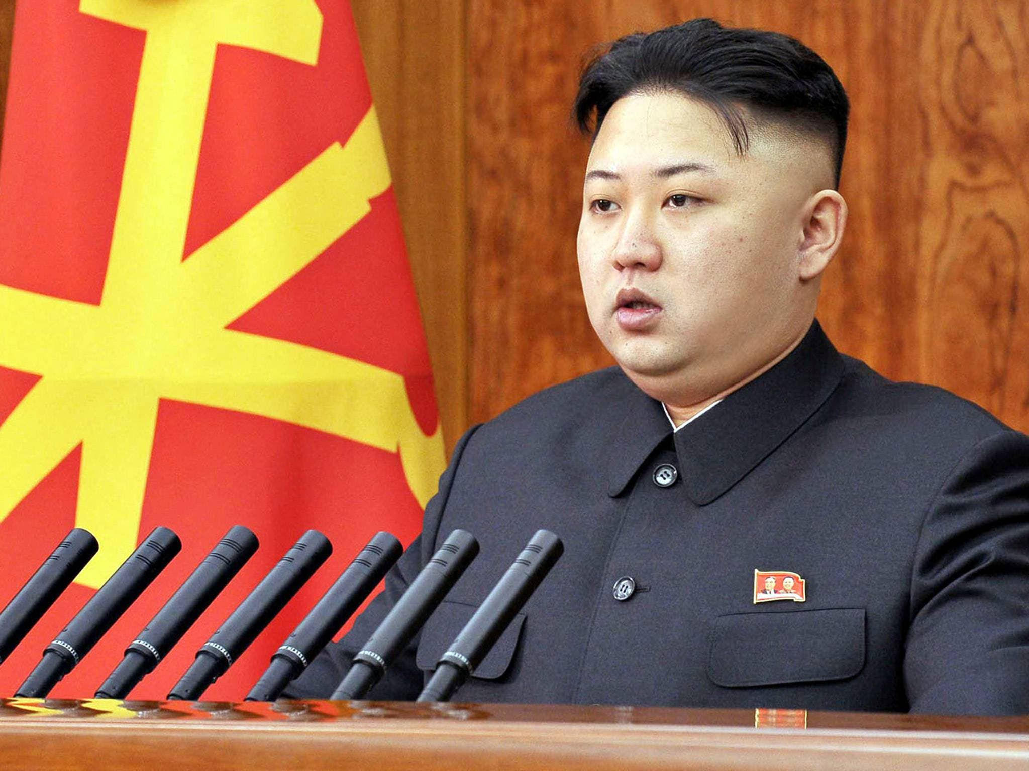 kim-jong-un-getty