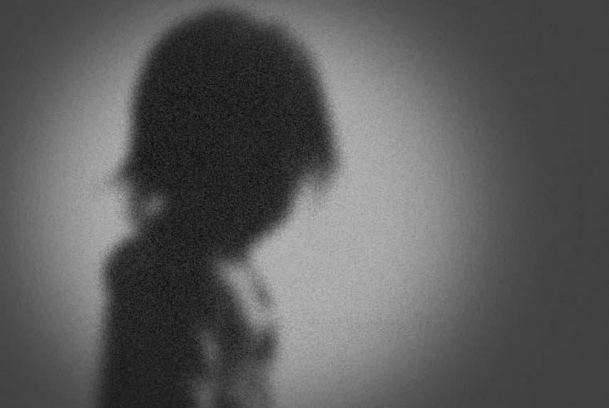 Niño de 11 años violó a otro de cuatro en el baño de la escuela