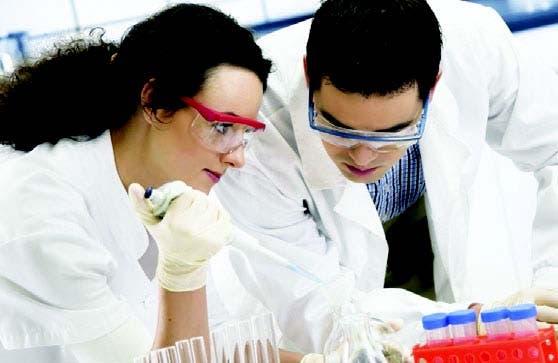 Nueva técnica genética que genera células sanas podría curar la hepatitis B