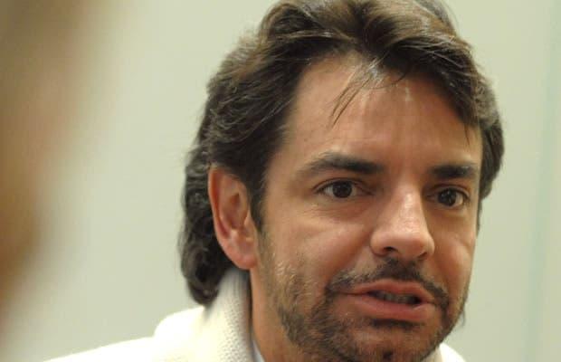 """Eugenio Derbez estrena adelanto de """"Overboard"""", una comedia """"con lecciones de vida»"""