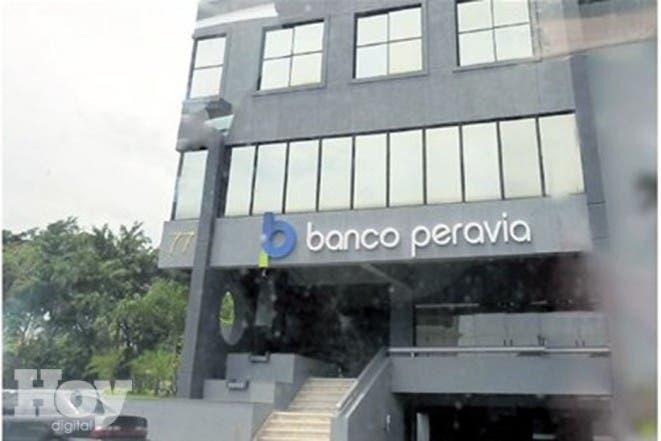 Conocen medida de coerción contra empresario venezolano imputado por caso Peravia
