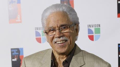 ASDE y Cámara de Diputados  harán  homenaje a Johnny Pacheco