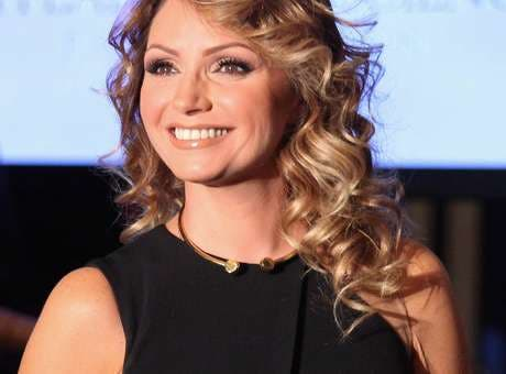 angelica-rivera-novela-getty