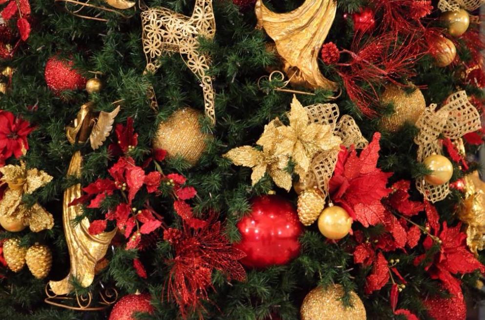 ¿Qué dice la ciencia sobre los mitos de la época navideña?