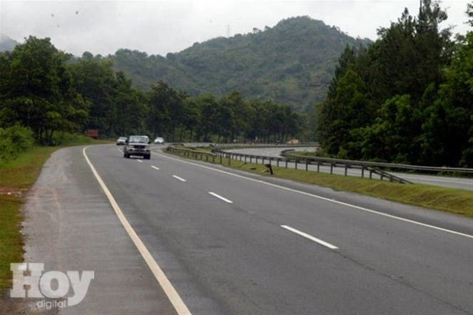 autopista-duarte-663x441