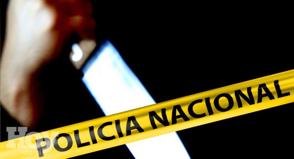 cuchillo-policia-jornadadiaria-com