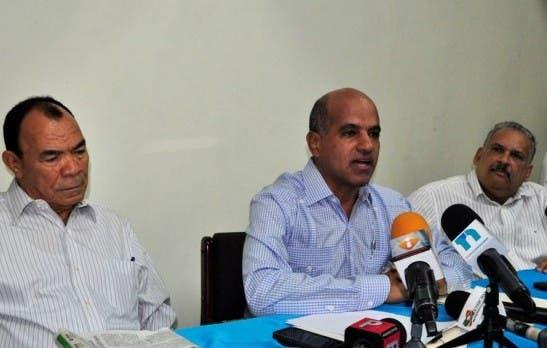 Comerciantes piden reforma fiscal para evitar desaparición de pequeñas empresas