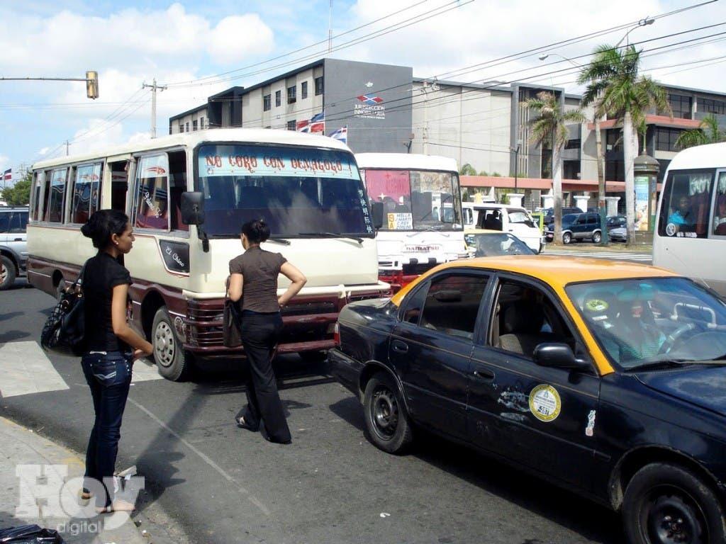 transporte publico2