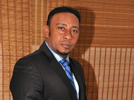 Anthony Santos iría a Fiscalía el 19 de octubre