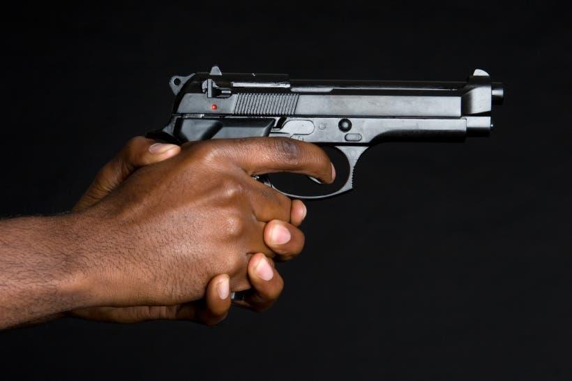Ayer se reportaron siete asaltos en Santo Domingo Este