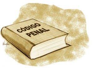 Código Penal: el tollo