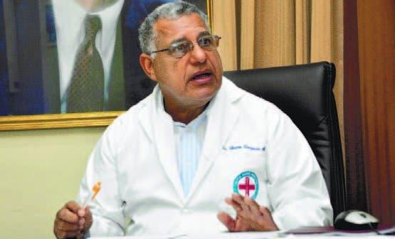 Salud Pública confirma niño vino de Haití murió por difteria