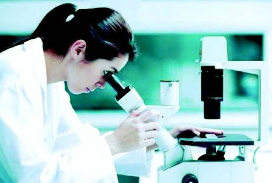 Universitarios crean un chip detector de tuberculosis