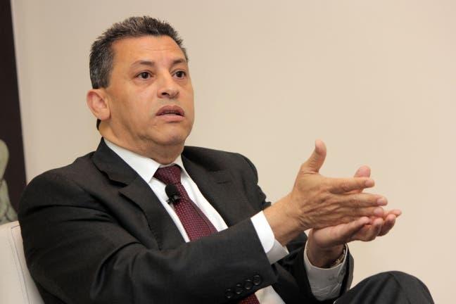 Fernando Fernández, exdirector de Aduanas denuncia lo intenta matar y culpa a …