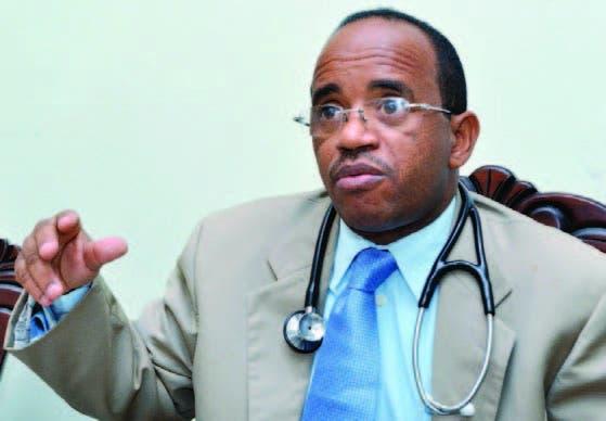 Realizarán en el país el décimo simposio internacional de cardiología
