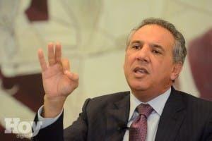 """Gobierno acusa a la oposición de estar detrás de """"falsas"""" acusaciones sobre exoneraciones"""