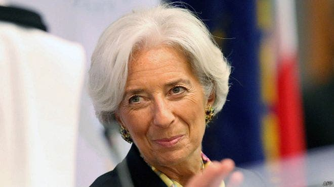 christine_lagarde_624x351_afp
