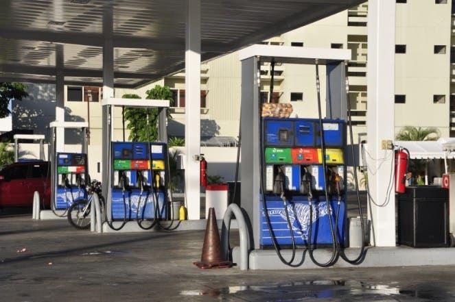 combustibles-663x441