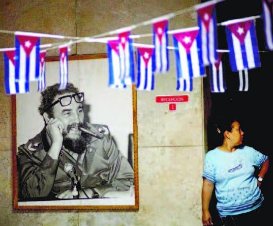 Cuba y la UE abren en La Habana su tercera ronda de diálogo bilateral