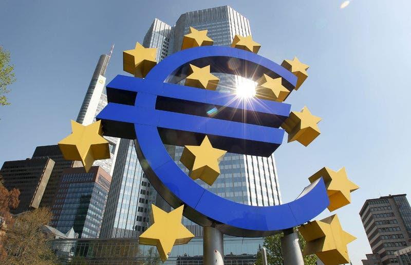 BCE: La situación de China puede tener un impacto mayor de lo esperado