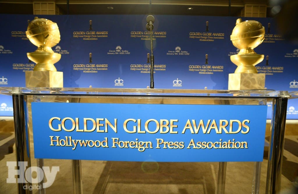 ENTERTAINMENT-US-FILM-GLOBES-FILES