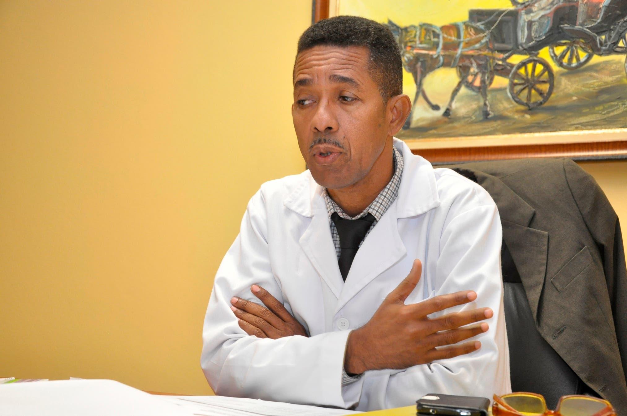 Médico advierte leptospirosis es mucho más agresiva que el dengue