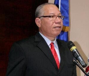 Pedro Richardson