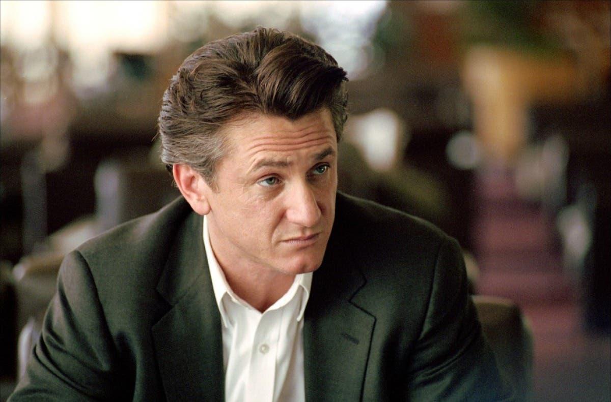 Sean Penn celebra el acercamiento entre EE.UU. y Cuba