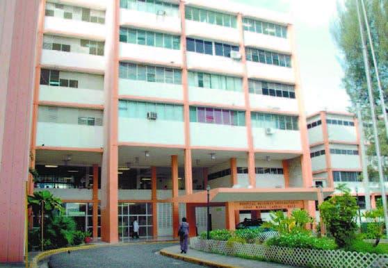 Abinader será testigo de realidad hospitales públicos de Santiago