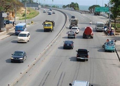 Autopista-Las-Americas