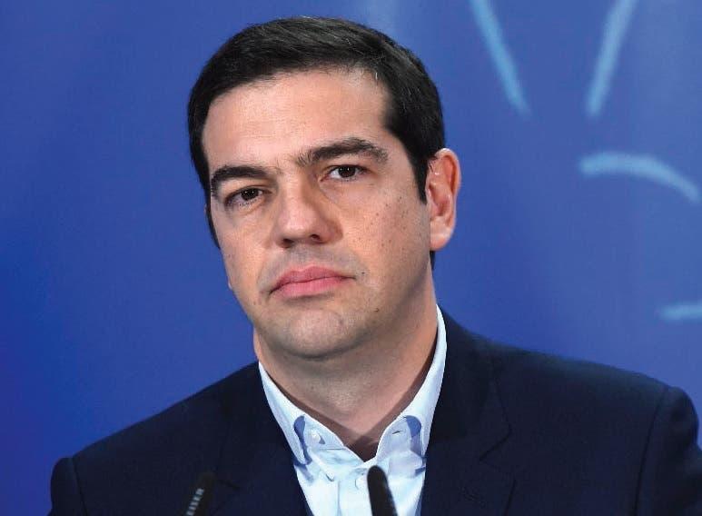 pronostican una sesión muy dinámica este lunes en la Bolsa de Atenas, que reabrirá tras haber estado cinco semanas cerrada, esto en tanto se prepara un tercer plan de ayuda internacional a Grecia, país con una enorme deuda y escasa liquidez, archivo
