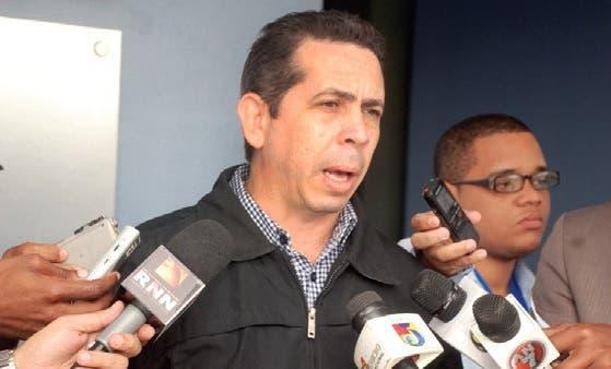 Tres muertos y cuatro heridos en accidente circunvalación Santo Domingo