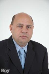 Jorge Ramos 2
