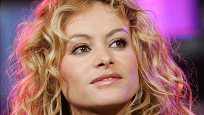 Paulina-Rubio-Signo-del-Zodiaco-Geminis
