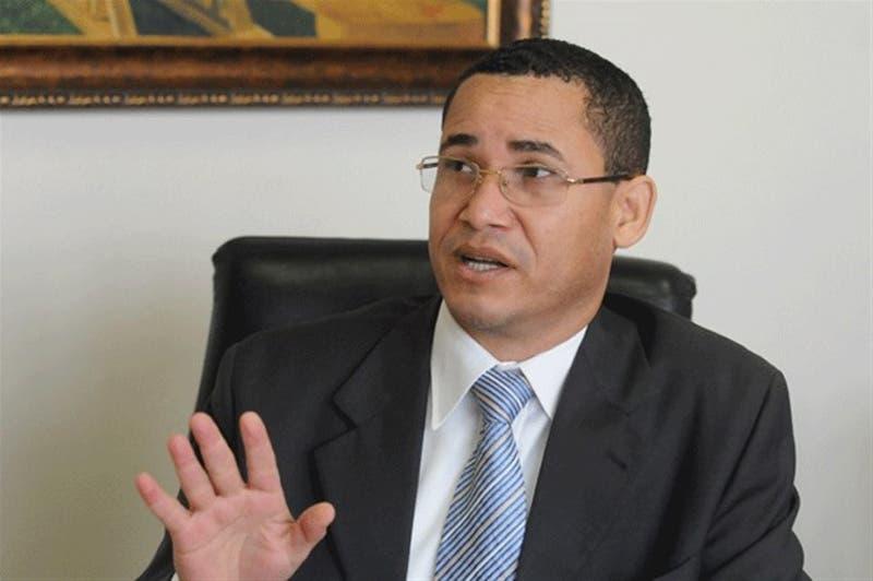 Eddy Olivares advierte nadie puede creer que se repetirán «inequidades y violaciones electorales de 2012 y 2016»