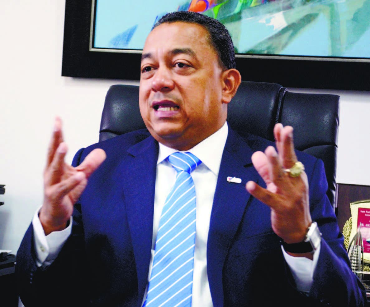 Aviación y Turismo aliados impulsan el desarrollo de República Dominicana