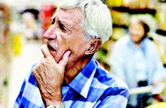 Desarrollan un sistema de detección precoz del Alzheimer